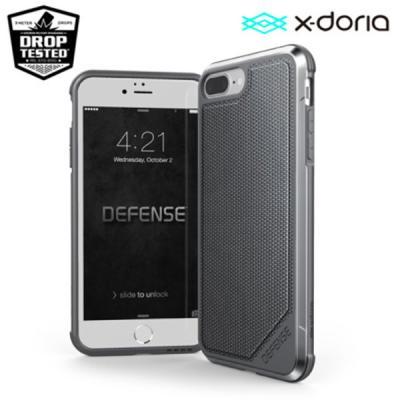 엑스도리아 아이폰 8플러스/7플러스케이스 디펜스럭스