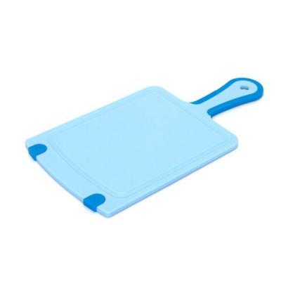 네오플램 샘플 리체페달도마/블루