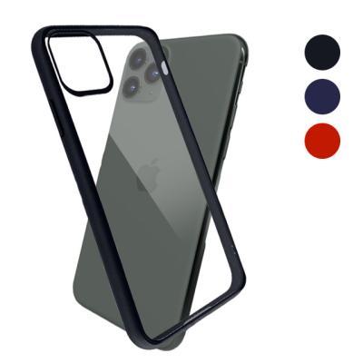 아이폰 11 프로 MAX용 GNOVEL 얼반가드 케이스