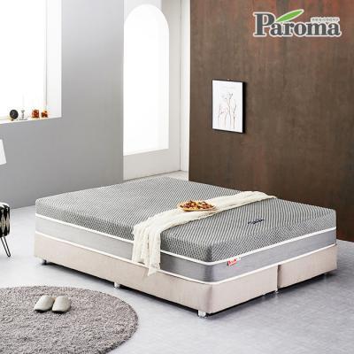 파로마 케이트 비스코템포 메모리폼 매트리스Q SSM009