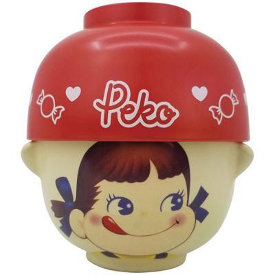 페코 공기/대접 세트