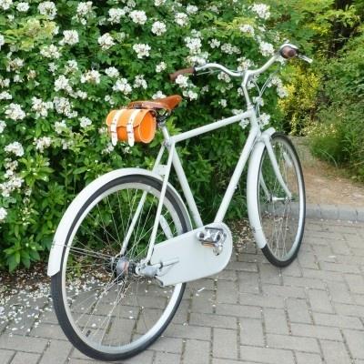 자전거 안장/핸들가방-medium