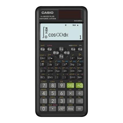 카시오 공학용 전자계산기 FX-991ES plus