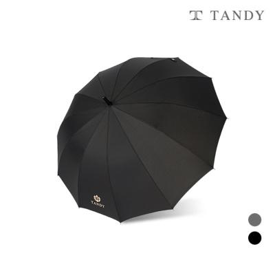 탠디 12K휘장스티치 65장우산
