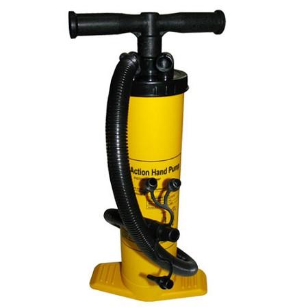[DASOL]대용량 더블액션 핸드펌프