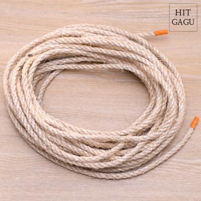 마이펫츠 삼줄 10m