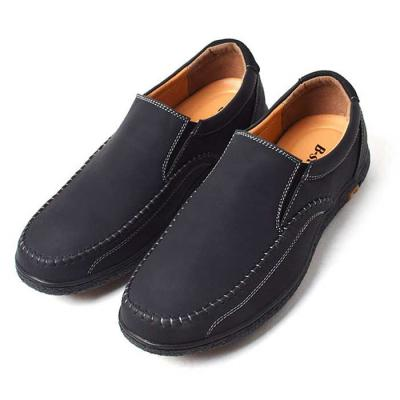 MAN daily casual shoes 굽3cm 2color CH1687963