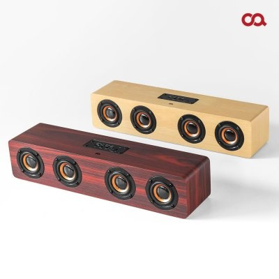오아 더블 아이브릭 스피커 OA-SP900