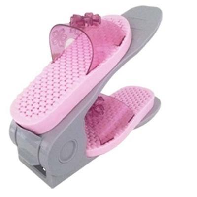 코스마 신발정리대 여성용