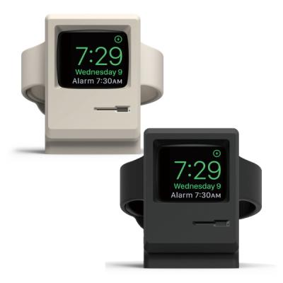 엘라고  W3 Stand for Apple watch
