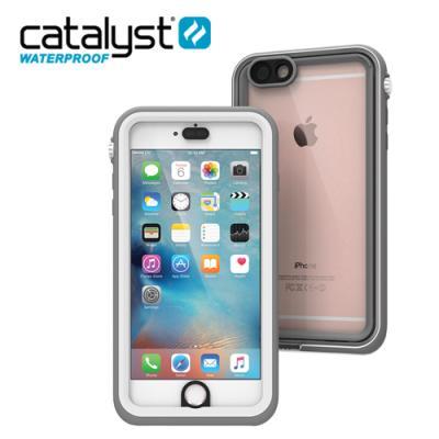 [Catalyst] 카탈리스트 아이폰 6플러스 / 6S플러스 방수케이스
