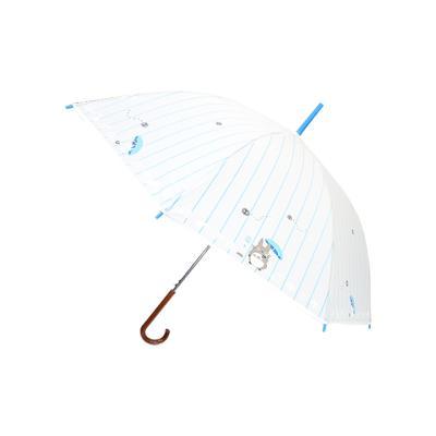 토토로 비닐 장우산