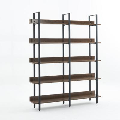 [채우리] 카렌 1500 철제 책장