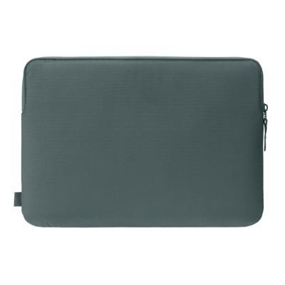 인케이스 Compact Sleeve INMB100608-OGN