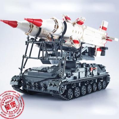 싱바오 밀리터리 탱크 조립블럭 모음