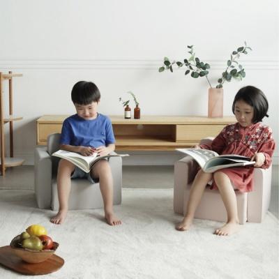 BREAD 유아책상소파 선물추천