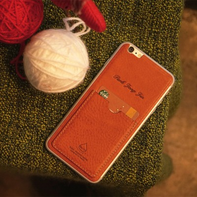 [hevitz] 3773 스마트폰 레더스킨 (아이폰6+)