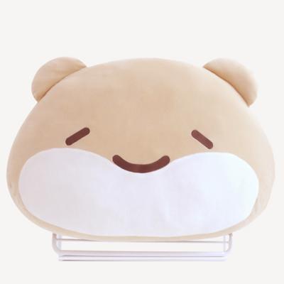 [아라찌] 아라찌 얼굴쿠션 60cm