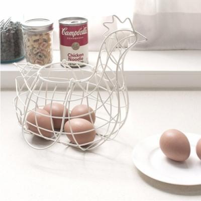 계란 바구니 계란바구니 바스켓
