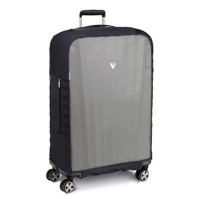 론카토 캐리어 커버 XL/L 409140
