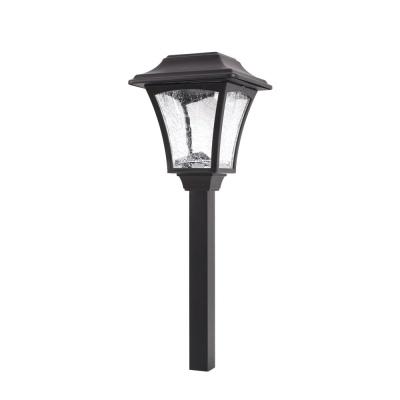 LED 가든램프 / 정원등 / 태양광충전 LCER173