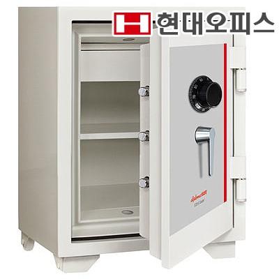 디프로매트금고 ES600 강력안전금고 / 내화, 방도겸용