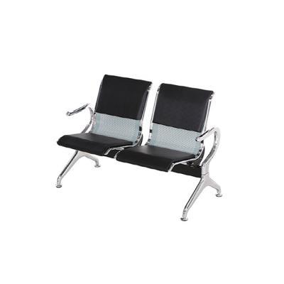 M6252 웨이팅 의자 2인 팔유
