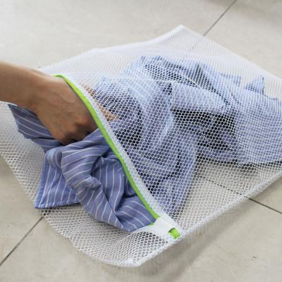 시바타 Y셔츠 T셔츠 세탁망