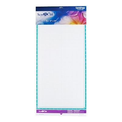 부라더 스캔앤컷 표준 매트 12x24 (CM300/CM550)