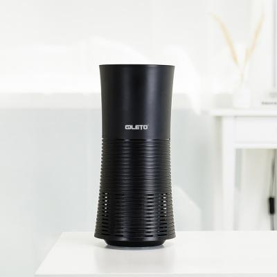 레토 헤파필터 음이온 공기청정기 LAP-H01