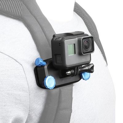 허리 벨트 마운트 액션 카메라 가방 끈 스트랩 고프로