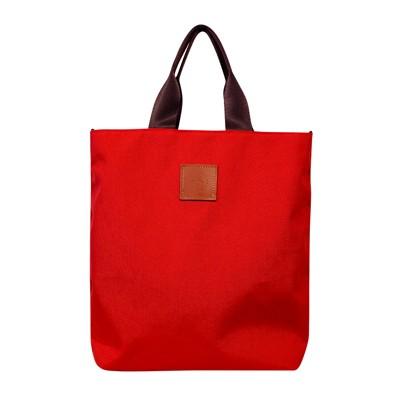 Soul City Bag 340 Classic Red