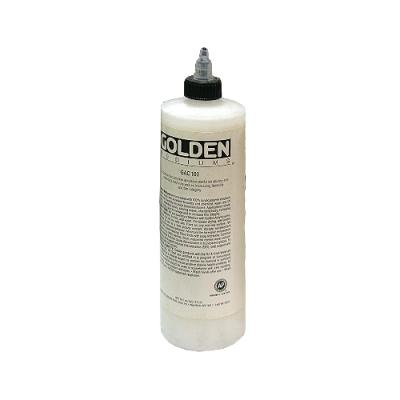 골덴 GAC-100