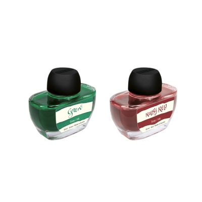 Colour Inspiration Ink(50ml)