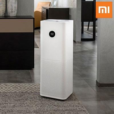 미에어프로 공기청정기 Mi Air Pro