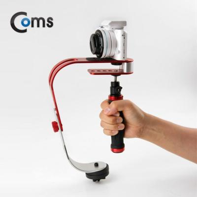 개인방송용 카메라 스테빌라이저 짐벌 LCITB280