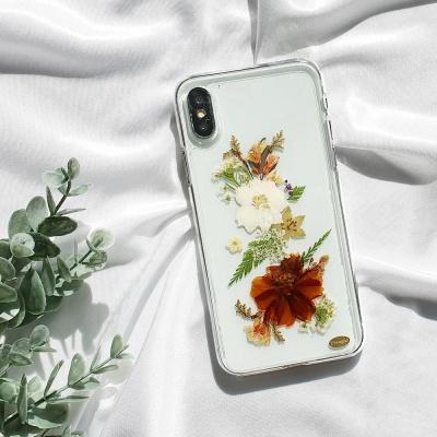 Disegno 디세뇨 봄 핸드폰케이스 - 03.가이아