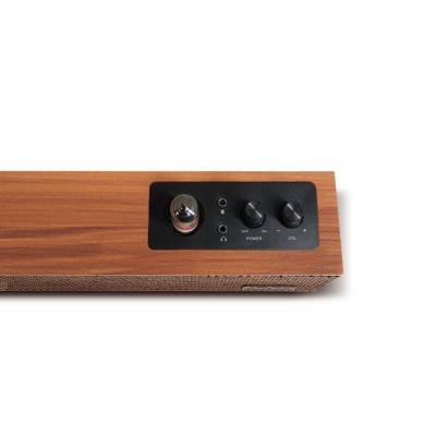 [ATUBE]에이튜브 PC용 진공관 사운드바 스피커 A450V
