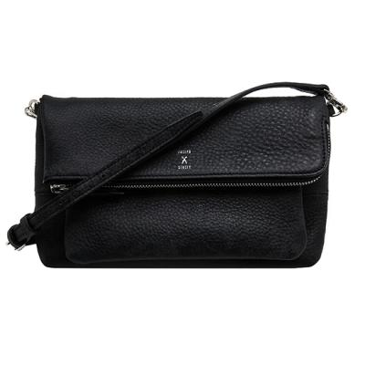 [조셉앤스테이시 가방]Maggie Folded Travel Bag Vintage Black
