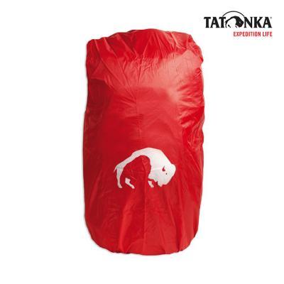 타톤카 배낭 레인커버 RED (L사이즈) 55~70리터