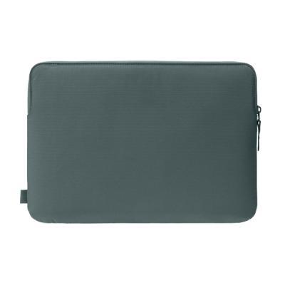 인케이스 Compact Sleeve INMB100682-OGN