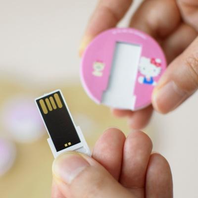헬로키티 USB메모리톡 32GB