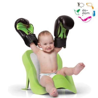 DA-DAM 유아용 목욕 서포터 체어
