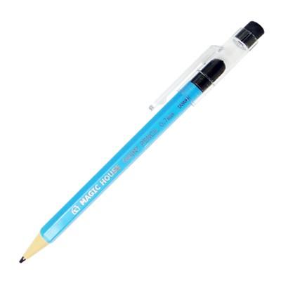 스마트자동연필 (하늘)
