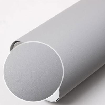 fp123-무광그레이 마이크로샌드 _인테리어필름