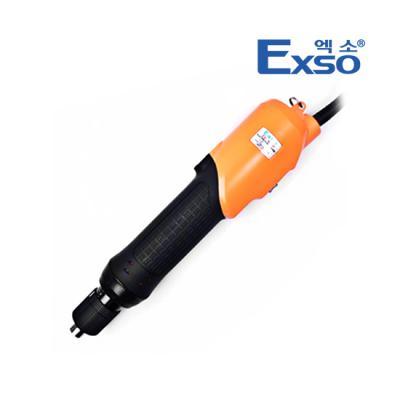 엑소 전동드라이버 EX-9250P