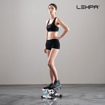 렉스파 스탭퍼 YA-8001 스텝퍼 계단오르기 걷기운동