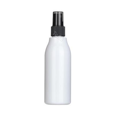 20pai 빗살미스트 검정펌프 120ml백색용기 화장품공병