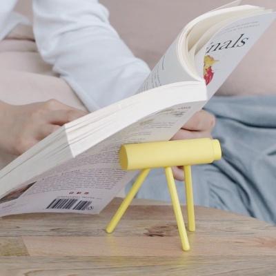 책베개 PILLOW