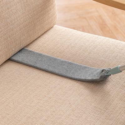 PH 침대 가구 아래 틈새 청소 밀대(거미줄제거)